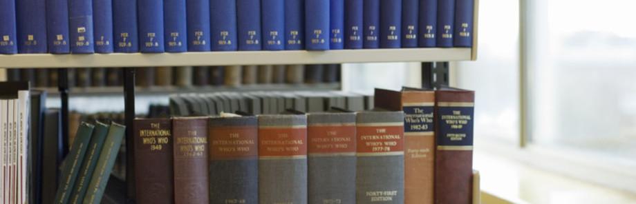 Anwaltskanzlei Schlagbaum | Rechtsanwalt und Fachanwalt für Miet- und WEG-Recht